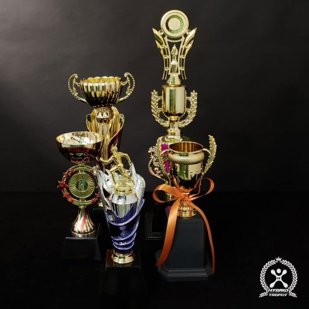 ขายโล่รางวัล ถ้วยรางวัล Trophy เรามีทุกแบบ โล่รางวัลคริสตัล, โล่รางวัลไม้, โล่รางวัล อะคริลิค โล่รางวัลโลหะ รับทำโล่รางวัลราคาถูก รับทำถ้วยรางวัล ติดต่อได้ที่นี่